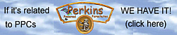 Click here to visit Bear Perkins